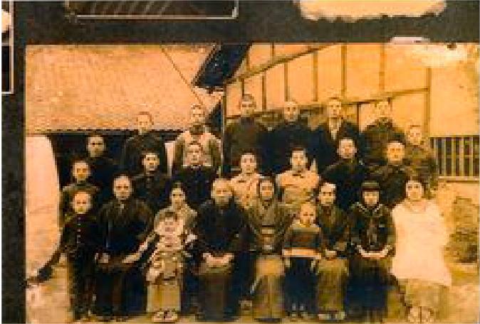1877年(明治10年)に、この地で成龍酒造の酒造りは始まりました。
